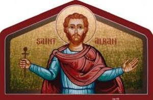 SaintAlban2